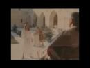 М.А. Булгаков - Повествование Воланда о Иешуа Га-Ноцри и Понтии Пилате