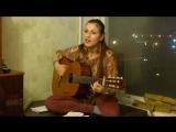 Дарья Калашникова - Ветер
