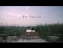 рус.саб | JYJ — 인헤븐 \ In Heaven \ Full Ver.