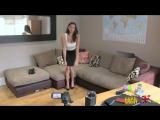 Sensual Jane HD 720, all sex, big tits, casting, new oprn 2016