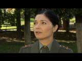 Кремлёвские курсанты 2 сезон 115 серия (СТС 2009)