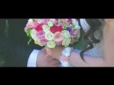 Wedding video - Ramiz & Svetlana (4K media company) / Рамиз и Светлана, свадьба в Дагестане