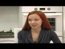 Говорит и показывает Уфа Выпуск 5 - На что обратить внимание при выборе кухни