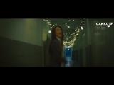 gegas.ru_Janar_Dugalova_-_Ayta_bersn_18