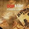 Boostor.ru