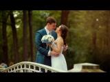 Свадебный клип, Аркадий Влада июль 2015
