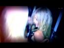 DUBSTEP PARTY сексуальная X Art попа стриптиз песня класс девочка танцует go go танец голая sex girl