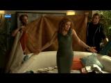 Моцарт в Джунглях - 2 сезон | 1 серия (озвучено Ozz.Tv)
