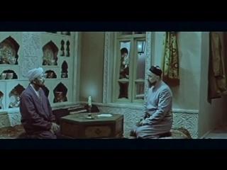 Минувшие дни  Утган кунлар (узбекский фильм на русском языке)