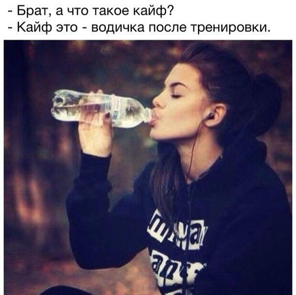Фото №393321591 со страницы Иры Кулык