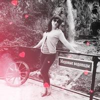 Светлана Пичкур