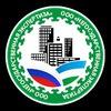 """ООО """"Негосударственная экспертиза"""""""