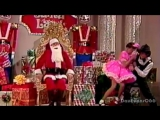 Donny Marie Osmond - Entire 1976 Christmas Show Full Episode in English Eng