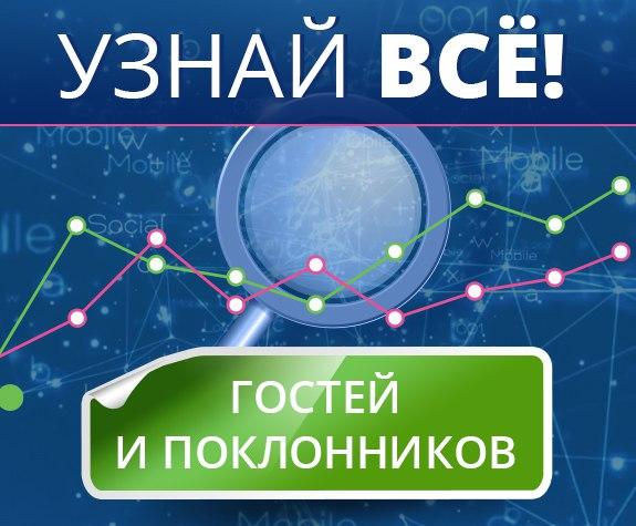 Фото №386870845 со страницы Любахи Семчук