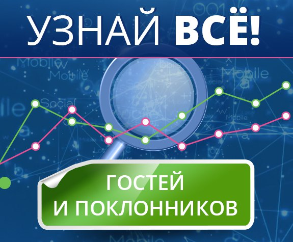 Фото №386870845 со страницы Алексея Пушкина