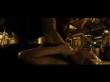 Риддик (2013) HD