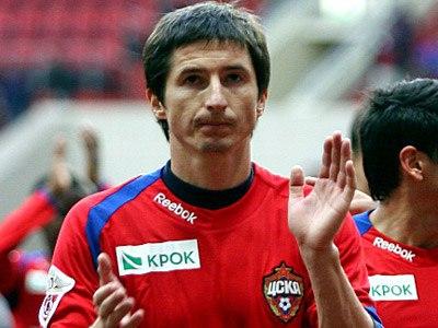 Евгений Алдонин: матч со Словакией будет определяющим для России