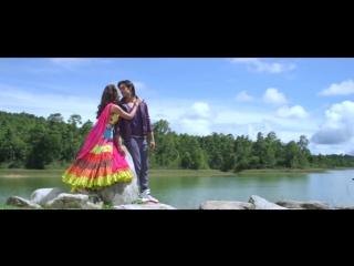 Karle Pyaar Karle _ Teri Saanson Mein - Official Song _ Shiv Darshan, Hasleen Kaur