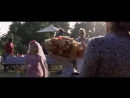 Планета Ка Пэкс (2001) супер фильм