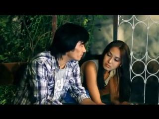 Алдамчы Джеки | Кыргыз фильм HD