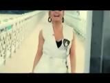 Юлия Михальчик - А ТЫ НЕ БОЙСЯ- A TI NE BOISYA [ OFFICIAL VIDEO 2010 ]