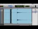 02_07-Trim, Clip Volume And Duplicate