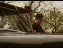 Инспектор Аллейн расследует (1994) 2 сезон 1 серия из 3 [Страх и Трепет]