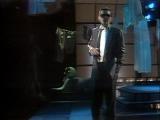 118) Falco - Der Kommissar (From Top Pop) 1982 (Gentre Pop Rock) 2015 (HD) Excluziv Video
