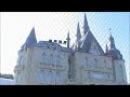 Универ. Новая общага! А Одесские студенты живут в Замке Гарри Поттера! Москва отдыхает