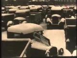 Водородное топливо в блокадном Ленинграде