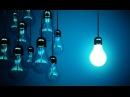 Как найти прибыльную идею бизнеса Ключевые шаги