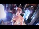 Serge Devant ft. Hadley - Ghost