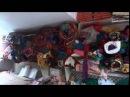 Жизнь в Индии 2: Как сами индусы делают покупки