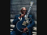 Blues Boys Tune - B.B King