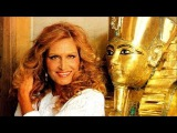 Dalida - Her songs in Arabic