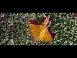 Panchhi Bole Hai Kaya - Bahoobali Hindi Video