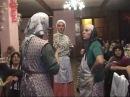 Козова-Червона рута-Озернянські кумці.avi