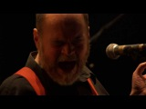 PERE UBU Modern Dance Live@Sons d'hiver 2014