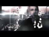 BACKYARD BABIES  Th1rt3en Or Nothing MUSIC VIDEO
