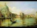 Венецианская ночь М Глинка И Козлов