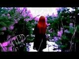 Juliana Smirnova - Сказочный лес...
