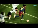 Ronaldinho Tribute Impossible to Forget
