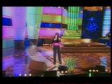 Наташа Королева - Твой мир (Лучшие песни 2006)
