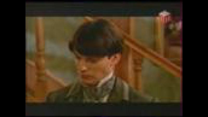 Бедная Настя - если б небыло тебя (Anna Vladimir)