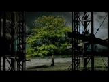 William Orbit - Barber's Adagio For Strings (Ferry Corsten Remix) (HD)