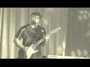 Код Жизни - Печален день (любительский видеоклип)