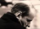 Andreas Scholl - Bach: St. Matthew Passion - Matthäus-Passion - BWV 244 - Erbarme Dich