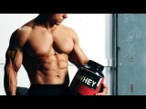 Можно ли накачаться без протеинов без спортивного питания Накачаться без стероидов