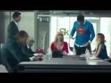 С 8 марта, мужчины! 2015 Комедии онлайн лучшие фильмы смотреть онлайн российские мелодрамы