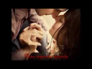 Núbia Lafayette - Hino ao Amor